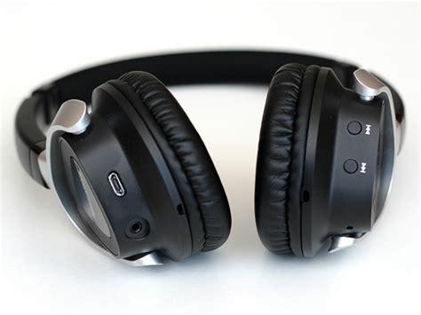 Log On Headphone Log On B80 Headset 380 Murah