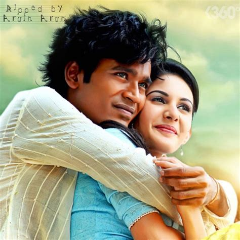 theme music anegan anegan bgm kaali kalyani love theme by aruin arun