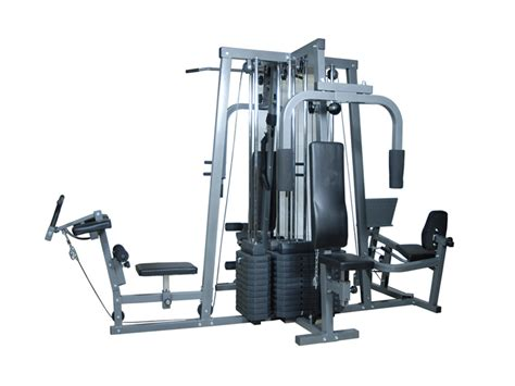 sunsai fitness fitness equipment fitness equipment