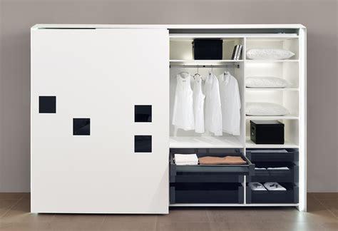 Drawer Doors by Sliding Door System For The Premium Segment Hettich