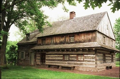 log cabin wikipedia the free encyclopedia 237 best images about primitive historic on pinterest