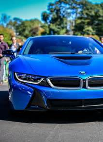 Bmw Electric Car Price Usa Bmw I8 Bmw And I Series On