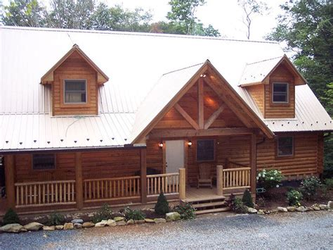 12 best images about log cabins on home