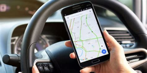 best offline gps android the top 4 free offline gps apps for android