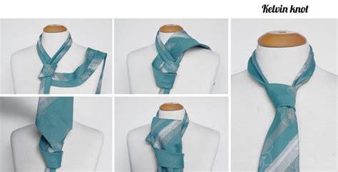 tutorial dasi kotak kuasai 5 tutorial memasang dasi yang benar biar kamu