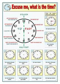 time worksheets 187 time worksheets for special needs