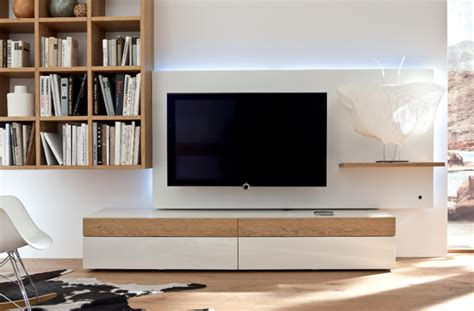 wood tv stand wall unit designs wood tv stands furniture