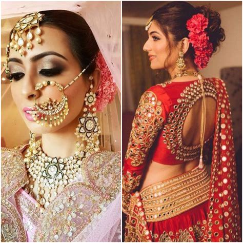 bridal hairstyles with gajra indian bridal hairstyle with gajra fade haircut