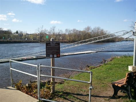 boat club affiliation changing my rowing club affiliation to passaic river