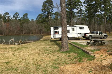 by the river rv park cground kerrville cgrounds lake tombigbee the best lake 2017