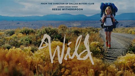 filme stream seiten into the wild wild movie poster reese witherspoon www pixshark