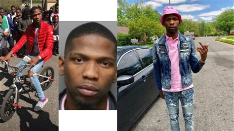 blocboy jb arrested blocboy jb responds to being arrested for possession of