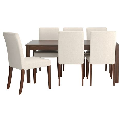Dining Room Furniture Sets Ikea Unique Dining Room Furniture At Ikea Light Of Dining Room