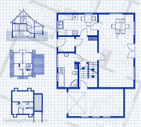 blue print creator house design software online architecture plan free floor