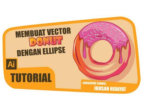 illustrator tutorials 25 new tutorials to improve vector 25 new vector illustrator tutorials to enhance your