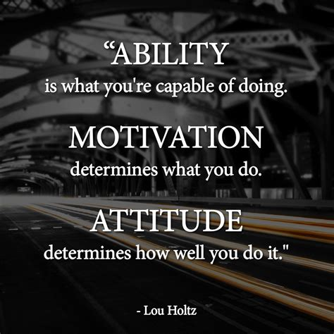 Best Motivational Quotes Best Inspirational Sports Quotes Quotesgram