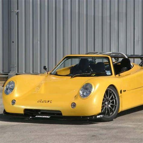 Auto Bild Sportscars Facebook by Aeon Sportscars Home Facebook