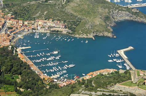 porto d ercole porto ercole marina in porto ercole lazio italy marina