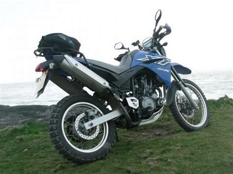 Yamha R 2004 2004 yamaha xt 660 r moto zombdrive