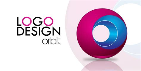pattern logos design useful tips for impressive corporate logo design