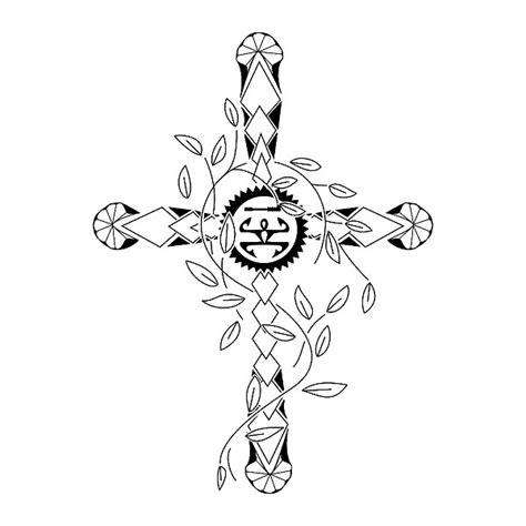maori cross tattoo butler character creation 20 forums