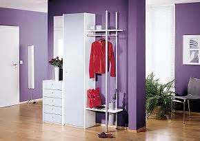 garderobe zusammenstellen garderoben