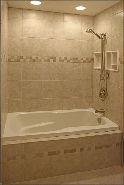 bathroom shower inserts love everything in this tub insert neutral warm tile