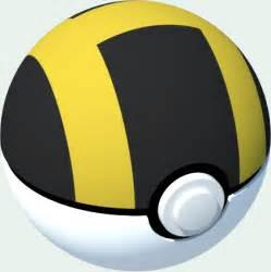 pokemon ultra ball images pokemon images
