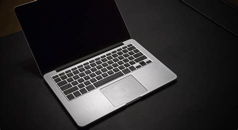 Macbook Pro Retina 13 Mf841 apple macbook pro 13 retina mf841 купить в интернет