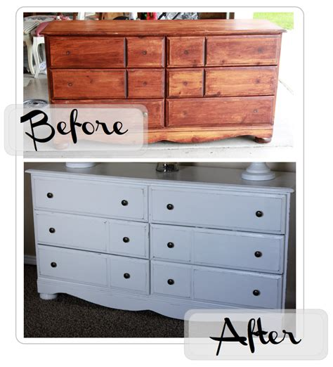 diy furniture painting do it yourself divas diy painting solid wood furniture white how to distress white furniture