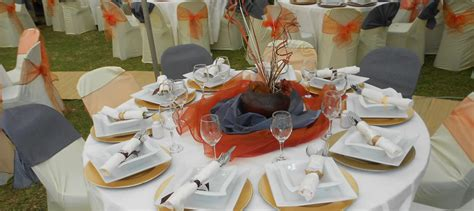 Home Decorating Party by Ditiro Events And Decor Weddings Functions Decor