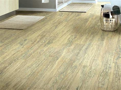 pavimento in pvc prezzi pavimenti in pvc como posa vinilici effetto legno