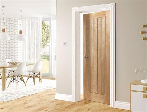 Interior Glazed Bi Fold Doors Doors Bi Fold Doors Affordable Folding Interior Glazed