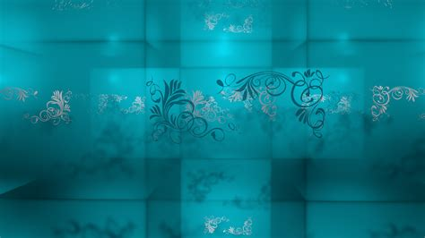 turquoise wallpaper turquoise wallpapers pictures images