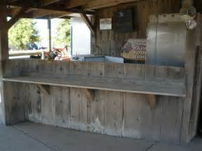 Old World Kitchen Design Ideas Outdoor Quot Barn Quot Bar Pole Barn Pinterest Bar Outdoor
