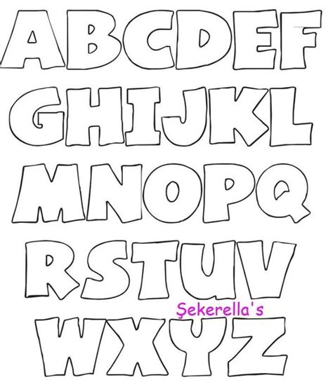 pattern for allowing only numbers 23 best alphabet patterns images on pinterest lyrics