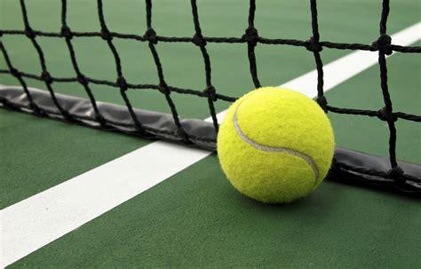 imagenes de tenis cool club de tenis wetones tu club de tenis en ciudad rodrigo
