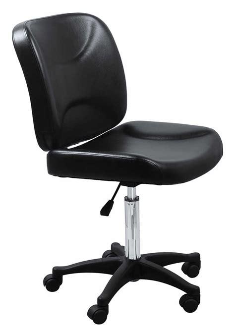 salon reception chairs beatrix salon reception chair