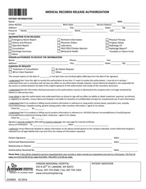 Discharge Summary From Hospital Forms And Templates Fillable Printable Sles For Pdf Word Vineland 3 Report Template