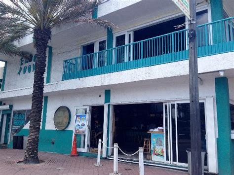 ft lauderdale elbo room one hell of a time picture of elbo room fort lauderdale tripadvisor