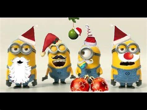 christmas fun minions   laugh pinterest  ojays christmas fun