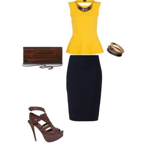pencil skirt ideas dress to impress