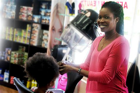 african braiding place located southgate plaza ohio african hair braids adelaide hairsstyles co