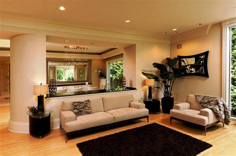 home design living room paint colors for living room walls living room warm neutral paint colors for living room