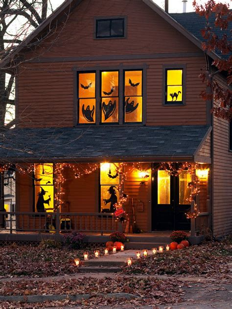 cool halloween decorations to make at home complete list of halloween decorations ideas in your home