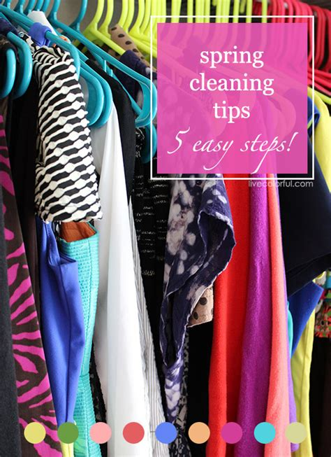 spring cleaning my closet organizing tips and tricks youtube spring cleaning tips how to organize your closet in 5