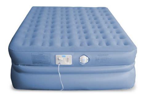aero bed valve aero bed valve aero beds