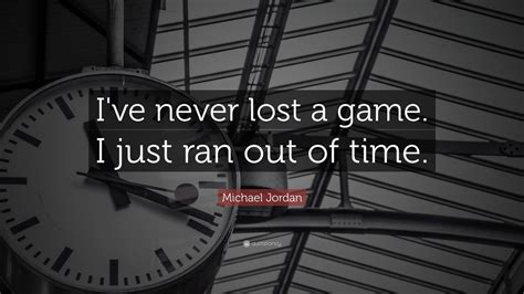 Never Lose Track Of Time With This Michael Kors Wood And Stud At Asos by Michael Quotes 14 Wallpapers Quotefancy