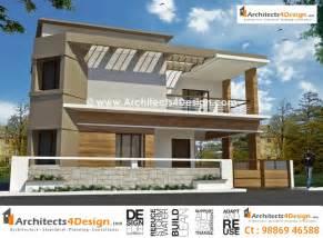 20x30 house plans designs for duplex house plans on 600 sq