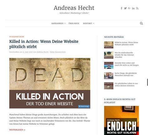zweispaltiges layout wordpress bloggen f 252 r einsteiger vol 2 plugins und themes dr web